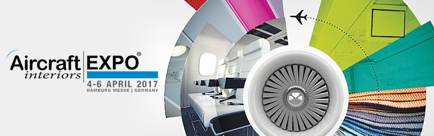 Aircraft-Interiors-Exhibition-News-Banner72.jpg