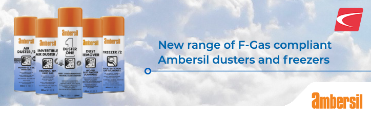 News_banner_Ambersil_F_Gas.png