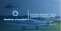 Aeroshell_Supply_Disruption_1200x675.png