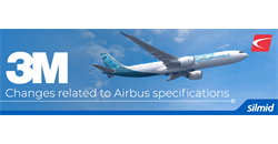 Airbus_Spec_Changes.png