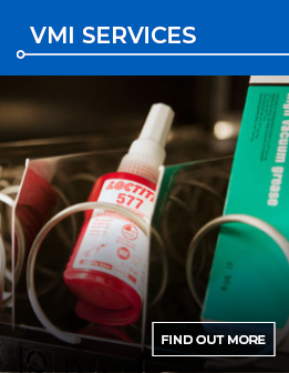 Specialist Adhesives