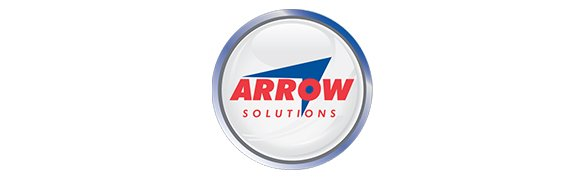 Arrow Solutions