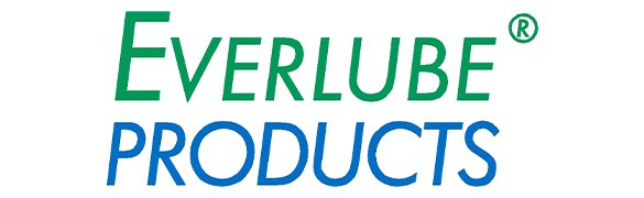 Everlube Products