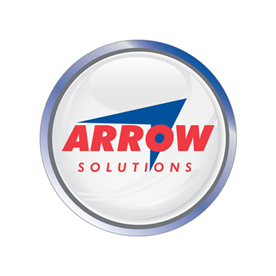 partner_logo_arrow