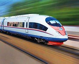 rail_homepage_image