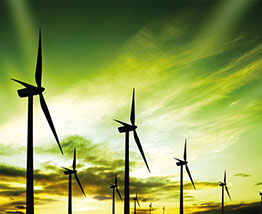 renewable_energy_homepage_image