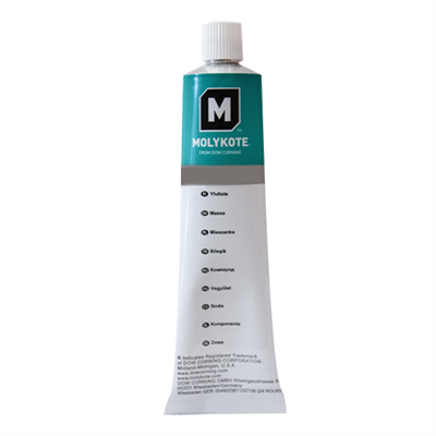 MOLYKOTE™ FS 3451 Grease 100gm Tube