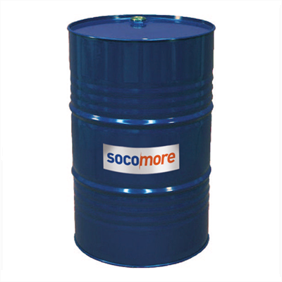 Socomore Synclair A2 Gel Water Based Cleaner 210Lt Drum