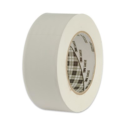 3M 396 Super Bond Film Tape 2in x 36yd Roll