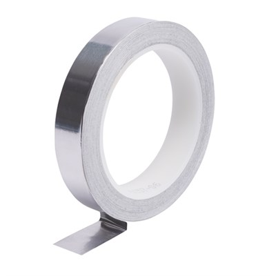 3M 1170 Tape in various sizes