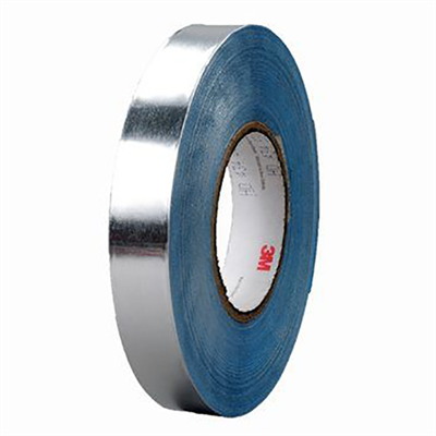 3M 436 Vibration Damping Tape 6in x 36Yd Roll