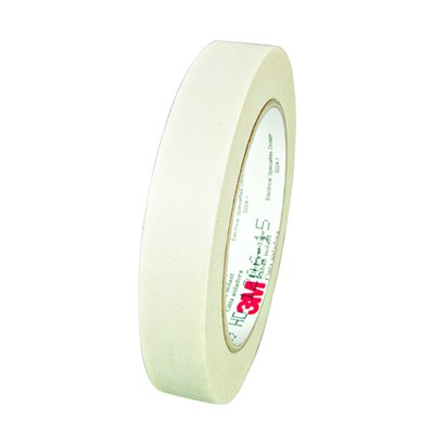 3M 69 Glass Cloth Electrical Tape 50mm x 33Mt Roll