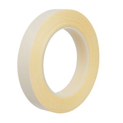 3M 75 Double Coated Polyester Tape available in various sizes