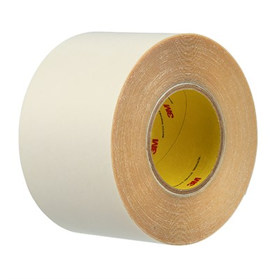 3M 8560 Polyurethane Protective Tape 5in x 36yd Roll