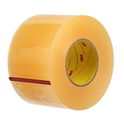 3M 8561 Polyurethane Protective Tape available in various sizes
