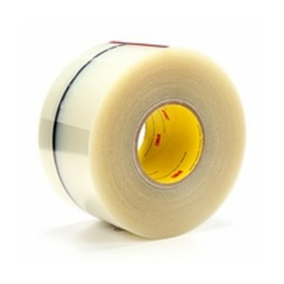 3M 8663DL Polyurethane Protective Tape 914mm x 33Mt (36In x 36Yd) Roll