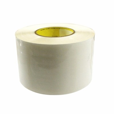 3M 8671 Polyurethane Protective Tape 6in x 36yd Roll