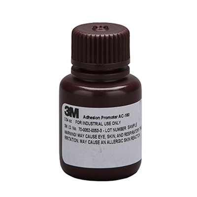 3M AC-160 Adhesion Promoter 2oz Bottle *AMS3100 Class 3
