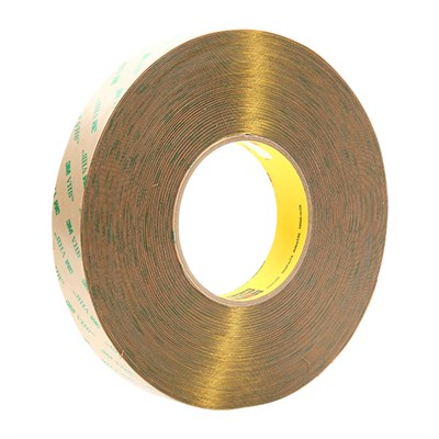 3M F9473PC VHB Adhesive Transfer Tape 1in x 60 Yard Roll