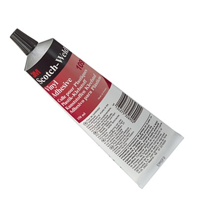 3M Scotch-Weld 1099 Nitrile Based Vinyl Adhesive in various sizes