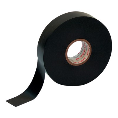 3M Scotch Super 88 Vinyl Electrical Tape 25mm x 33Mt Roll