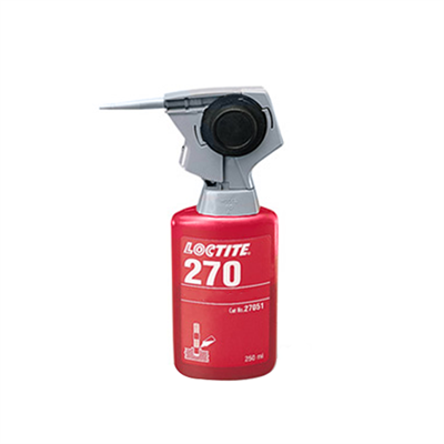 Loctite Hand Pump For Use With 250ml Bottle (Supplied Separate)