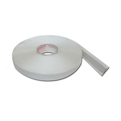 Airtech Vacuum Bag Seal 25ft Roll for sale online