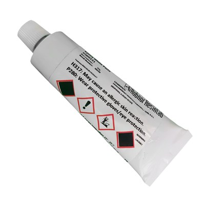 Araldite DW 0131 Colouring Pastes (For Epoxy Casting Resin) White 50gm