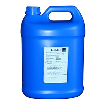 Araldite MY 757 Epoxy Resin 25Kg Pail