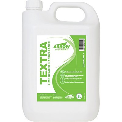 Arrow Textra 5Lt