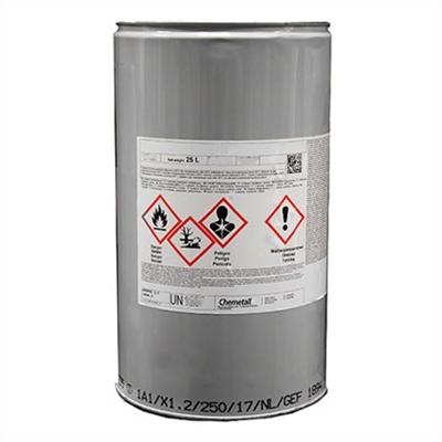 Chemetall H92 Emulsifier 25Lt Drum
