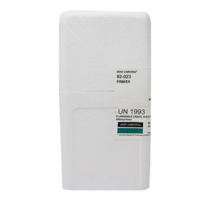 DOWSIL™/Dow Corning® 92-023 Primer 500ml Bottle