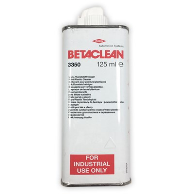 Dow Betaclean 3350 125ml Can (281970)
