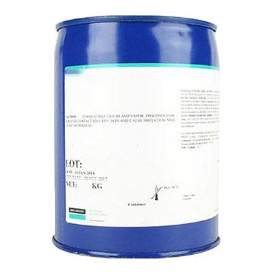DOWSIL™/Dow Corning® 710 Silicone Fluid 4Kg Can