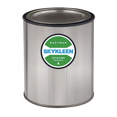 Eastman Skykleen 2000 Paste 1USQ Can
