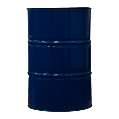 Odourless Kerosene 205Lt Drum