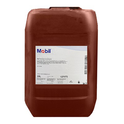 Mobil DTE Light Circulating Lubricant Oil 20Lt