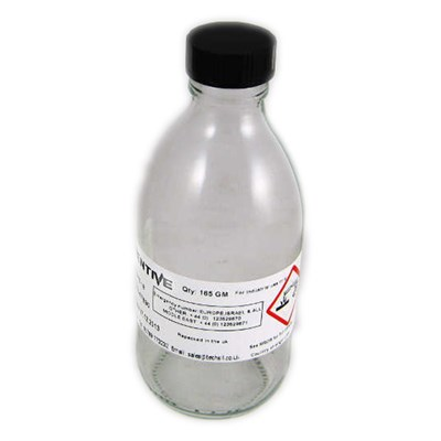 Momentive SRC 18 Catalyst 165gm Bottle *BAC 5010 *DHMS A 6.13