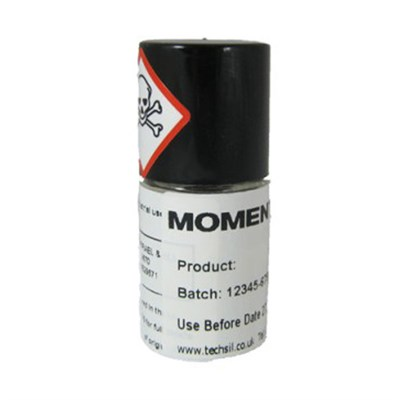 Momentive SS4120 Primer Clear 16ml/13gm Bottle