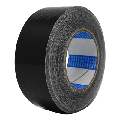 NITTO P-306 Vinyl Protection Tape Black 50mm x 30Mt Roll