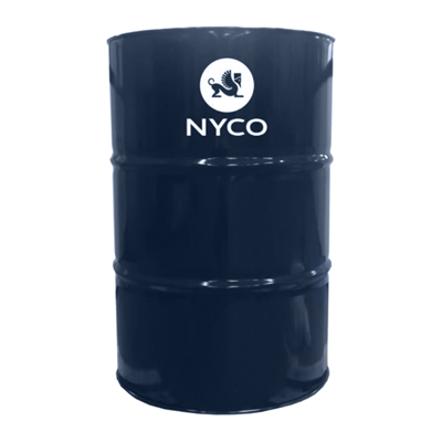 Nyco Grease GN 07 180Kg Drum Dcsea361B G-361