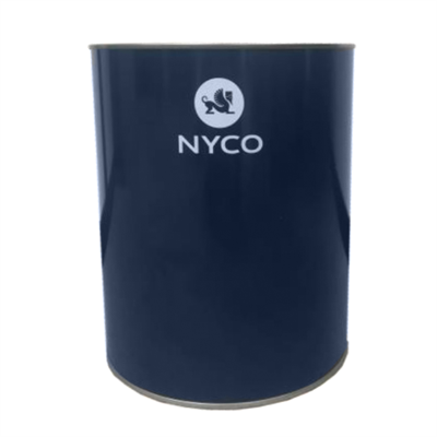 Nyco 4223 Lubricating Powder 500gm Can *AIR 4223 Issue 1