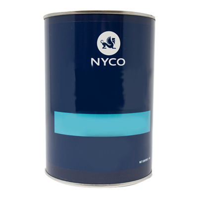 Nyco 65 Vaseline *Air 3565/A in various sizes