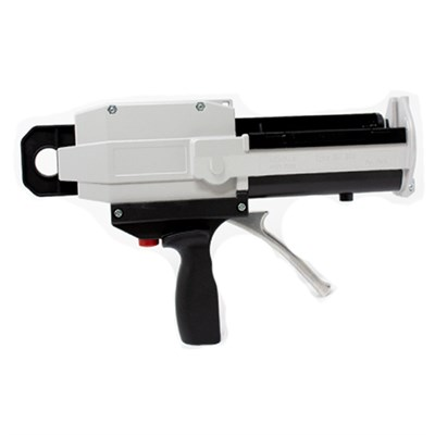3M EPX Manual Applicator 200ml Gun