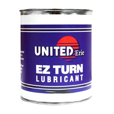 EZ Turn Fuelube 1lb Can