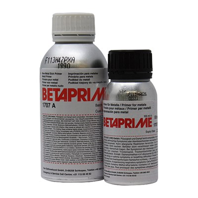 Dow Betaprime 1707 A/B Primer 160ml Kit (218376)