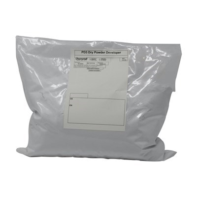 PD3 Developer Powder 0.5Kg Bag