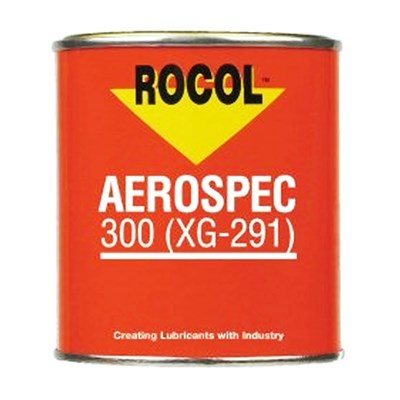 ROCOL® AEROSPEC® 300 (XG-291) 450gm Tin *DEF STAN 91-105/2
