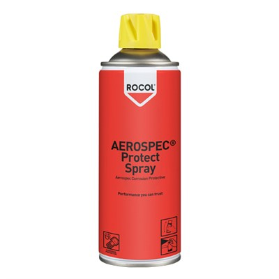 Rocol Aerospec Protect 300ml Spray