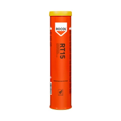 Rocol RT15 Release Grade (Perfluoropolyether Based) 100gm Tube *DTD900/6081